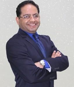 Dermatologist in gurgaon