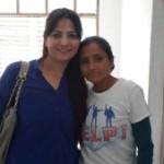 Relief-Work-At-Karnali