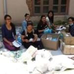 Relief-Work-At-Karnali1