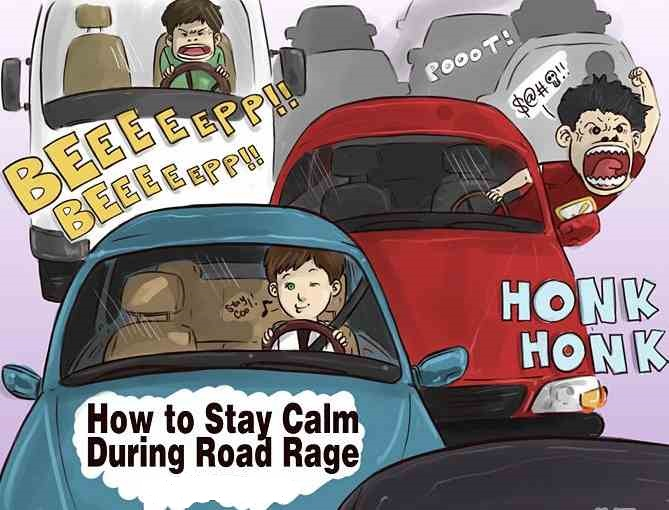 Stay-Calm-During-Road-Rage-compressed